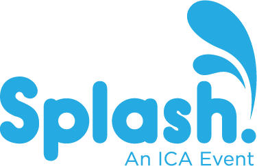 2017ICA_Splash_Logo_F_