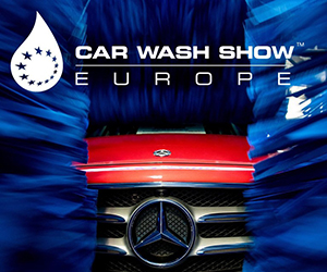 Discover Amsterdam With a Couple Thousand of Your Favorite Car Washers
