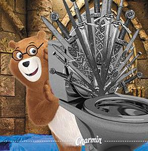 Car Wash Magazine - charmin2