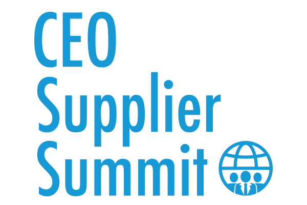 ceo-supplier-summit---600x400
