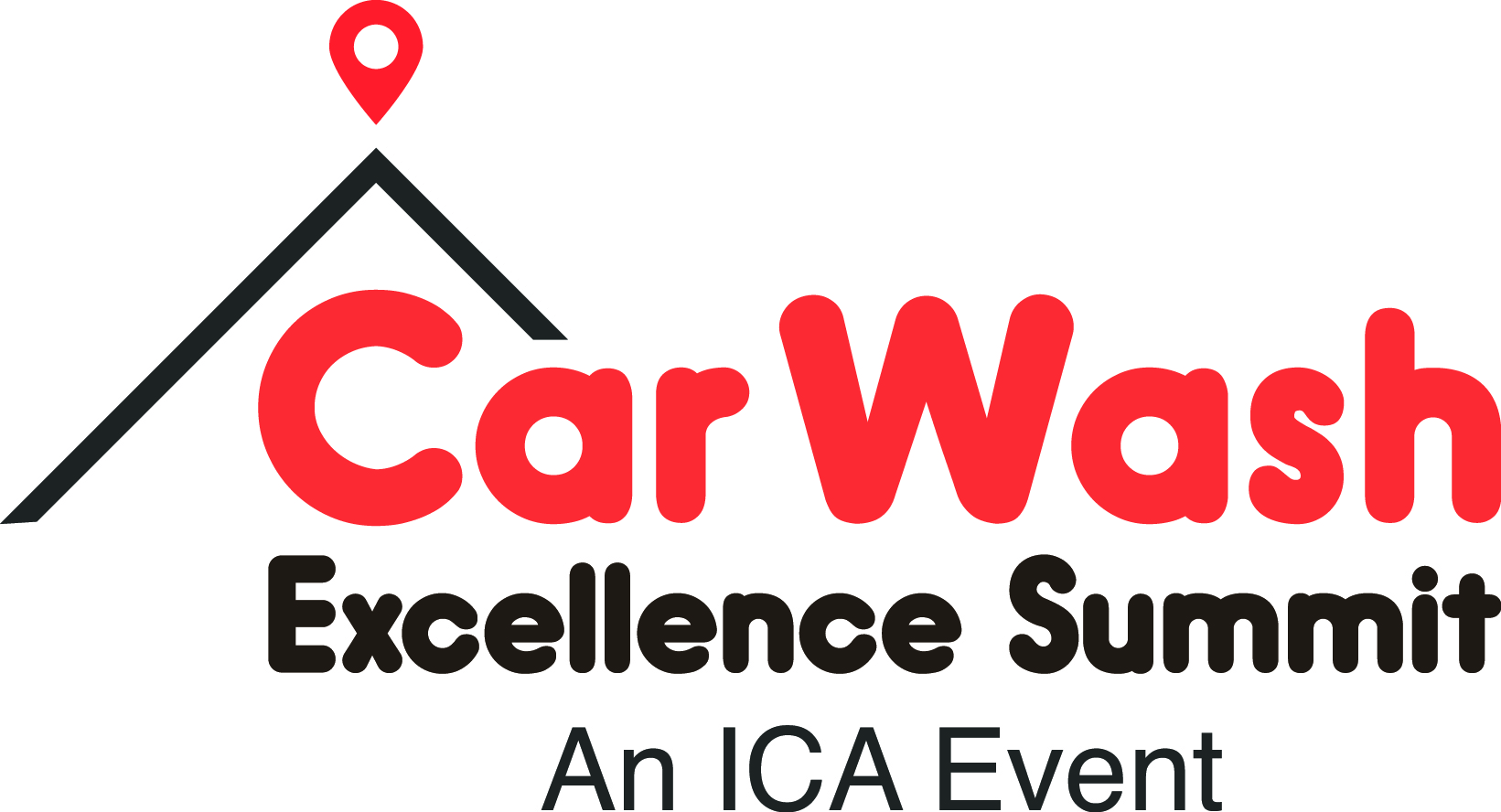 ICA_Excellence_Logo_F