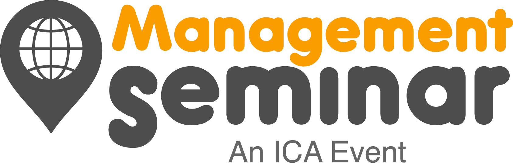ICA_Management_Logo_F