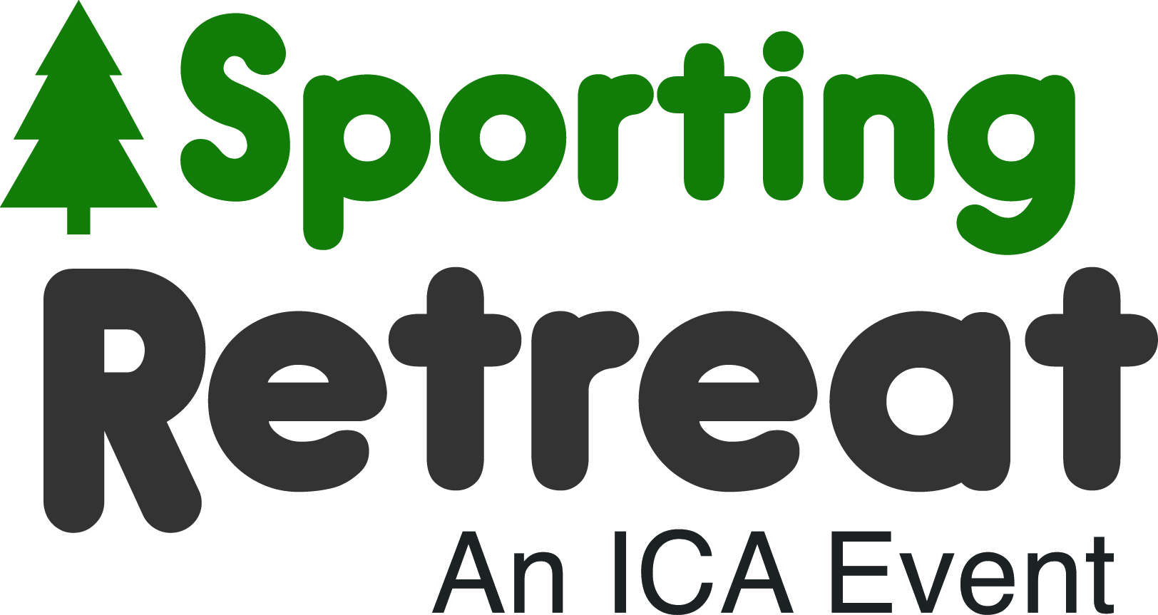 ICA_Sporting_Logo_F