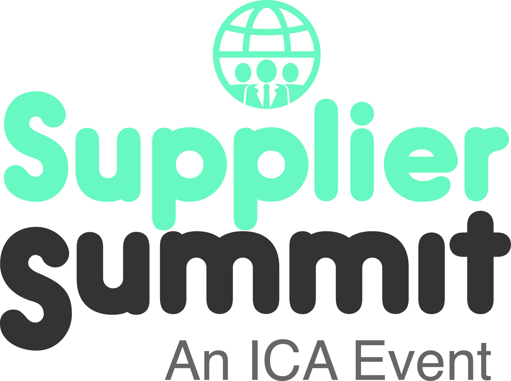ICA_Supplier_Logo_F