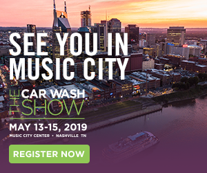 Be at the center of the Music City