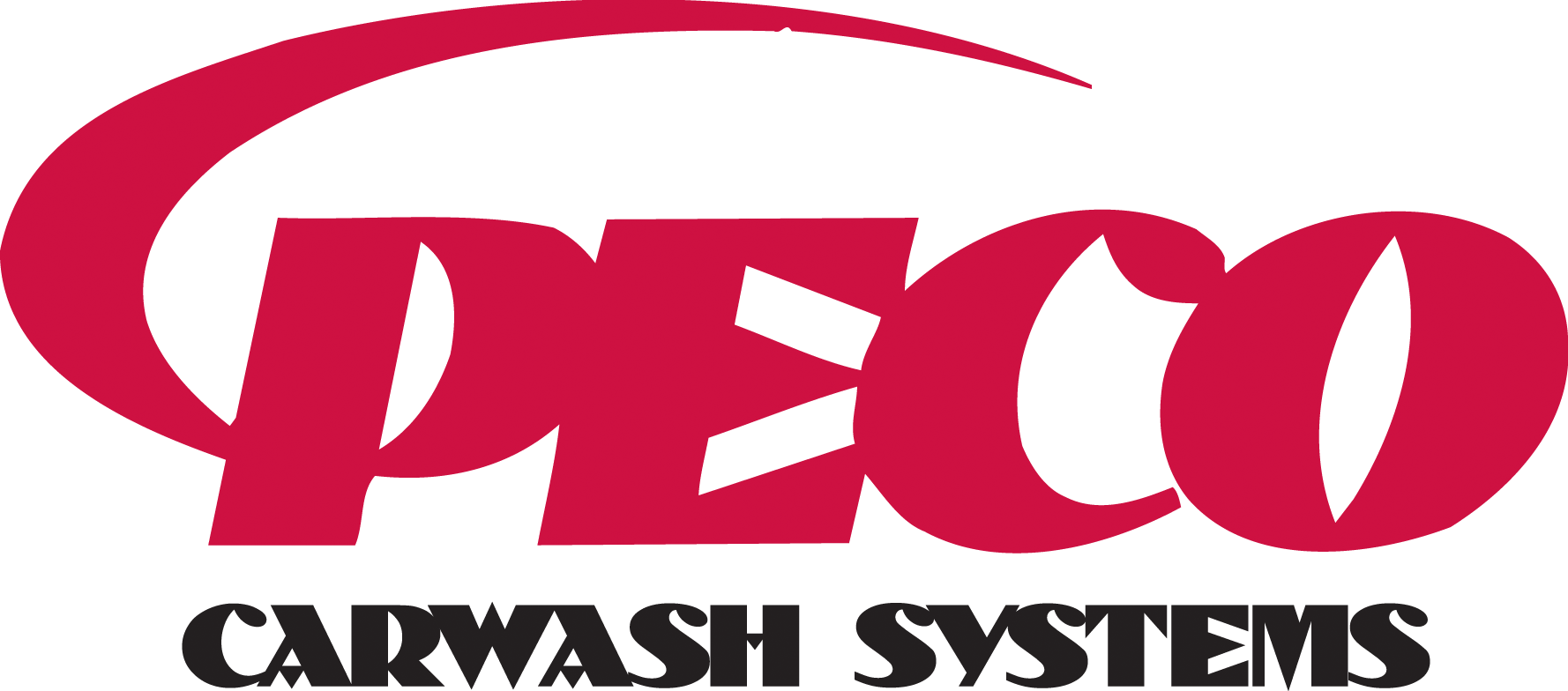 PECO Car Wash Systems