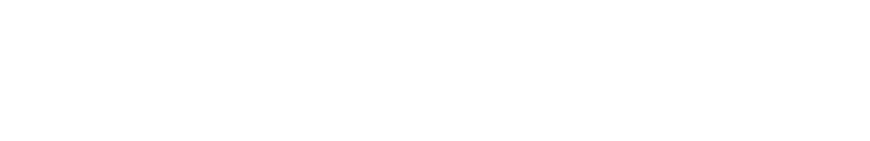 2020 Car Show.The Car Wash Show